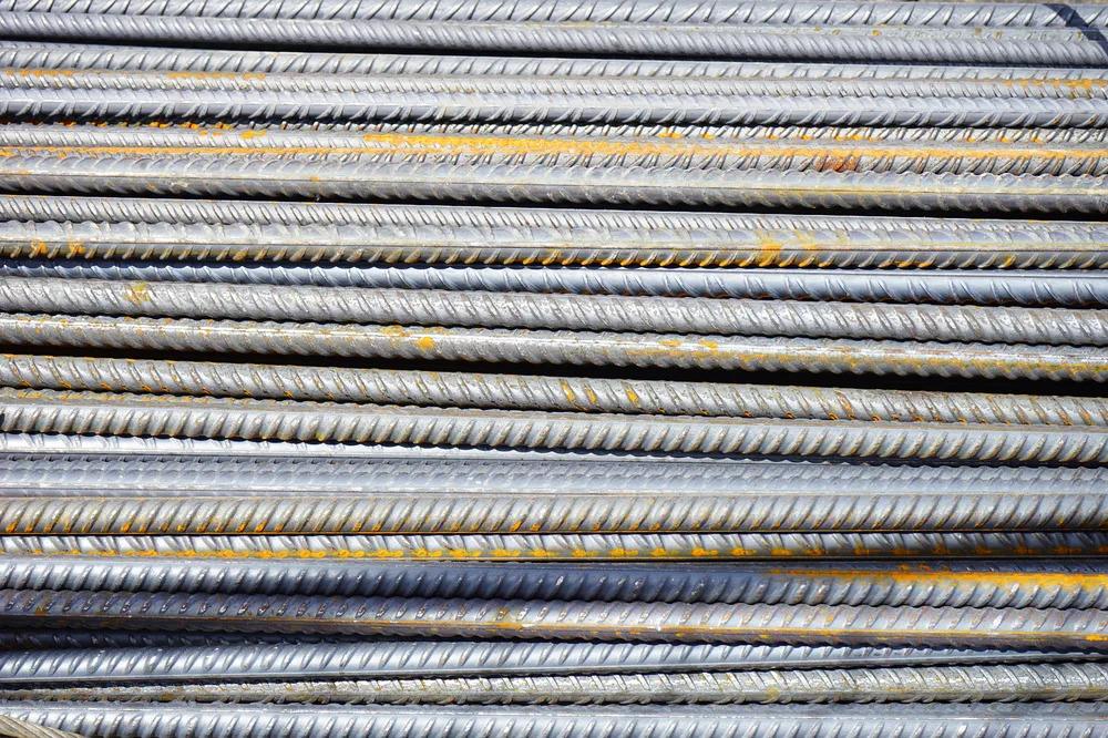 Giá thép xây dựng hôm nay 28/7: Chấm dứt đà giảm, thép thanh điều chỉnh tăng giá trên Sàn Thượng Hải - Ảnh 3.
