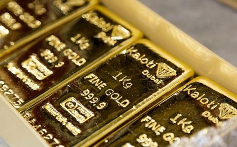 Giá vàng hôm nay 28/7: Vàng SJC chính thức vượt mốc 58 triệu đồng/lượng - Ảnh 2.