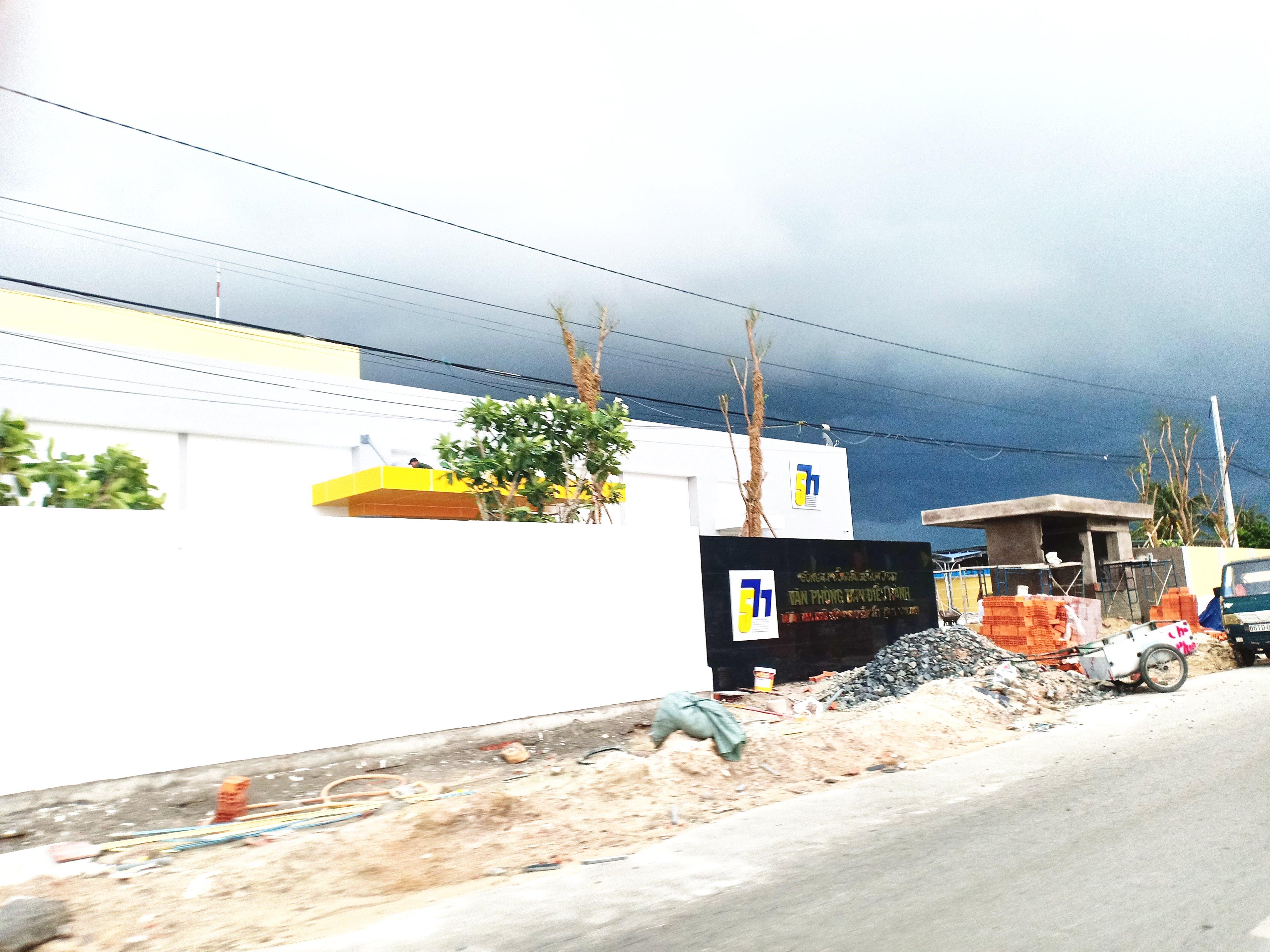Năm Bảy Bảy đã ghi nhận doanh thu KDC Sơn Tịnh, lãi 6 tháng hơn 101 tỉ đồng - Ảnh 3.