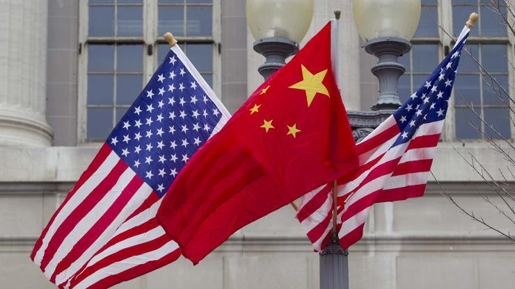 Vì sao Mỹ hủy niêm yết cổ phiếu Trung Quốc là hành động vô nghĩa?