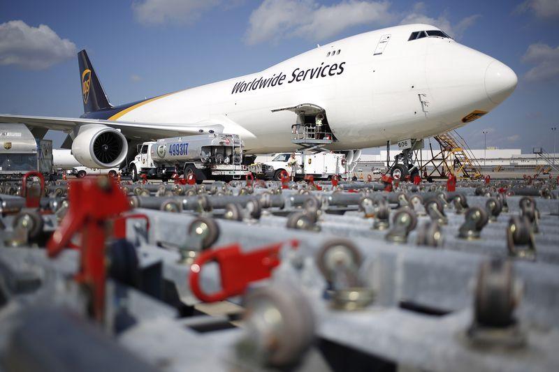 Bloomberg: Boeing lặng lẽ khai tử huyền thoại Boeing 747 - Ảnh 1.