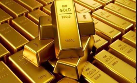Giá vàng hôm nay 3/7: SJC tiếp tục tăng 200.000 đồng/lượng - Ảnh 1.
