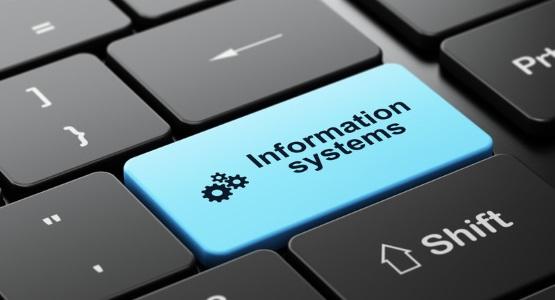 Hệ thống thông tin tự động hóa (Automated Information System - AIS) là gì? - Ảnh 1.
