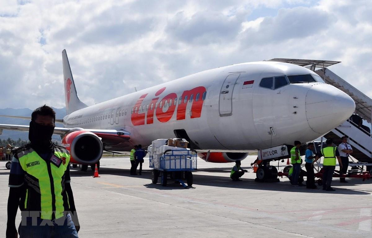 Indonesia: Lion Air Group cắt giảm 2.600 nhân viên do dịch COVID-19 - Ảnh 1.