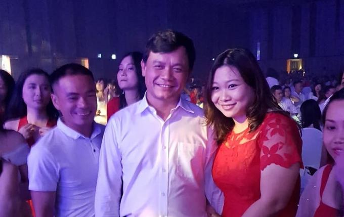 Tập đoàn Sunhouse xác nhận có 1.300 người tham gia sự kiện kỉ niệm 20 năm tổ chức tại Đà Nẵng - Ảnh 1.
