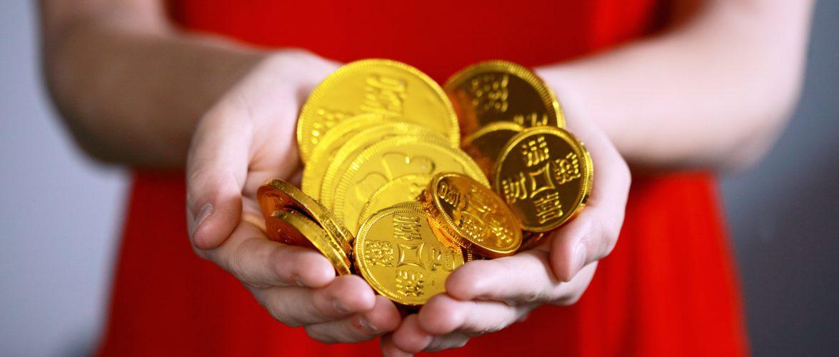 Đầu tư vàng trở thành mảng kinh doanh hấp dẫn của các sàn thương mại điện tử ở Indonesia - Ảnh 1.