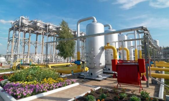 Giá gas hôm nay 30/7: Giá gas tiếp tục tăng do tồn kho Mỹ giảm  - Ảnh 1.