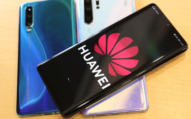 Huawei trở thành hãng điện thoại lớn nhất thế giới, song có thể họ sẽ sớm trả lại ngôi vương cho Samsung - Ảnh 1.
