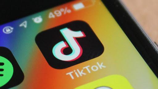 Nhà đầu tư hỏi mua TikTok giá 50 tỉ USD, ByteDance muốn nhiều hơn - Ảnh 2.