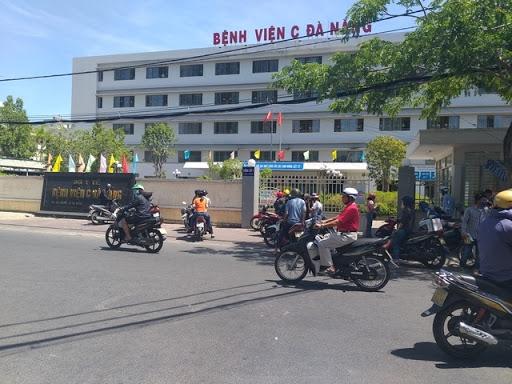 13/45 bệnh nhân mắc COVID-19 tại TP Đà Nẵng đã đi những đâu? - Ảnh 1.