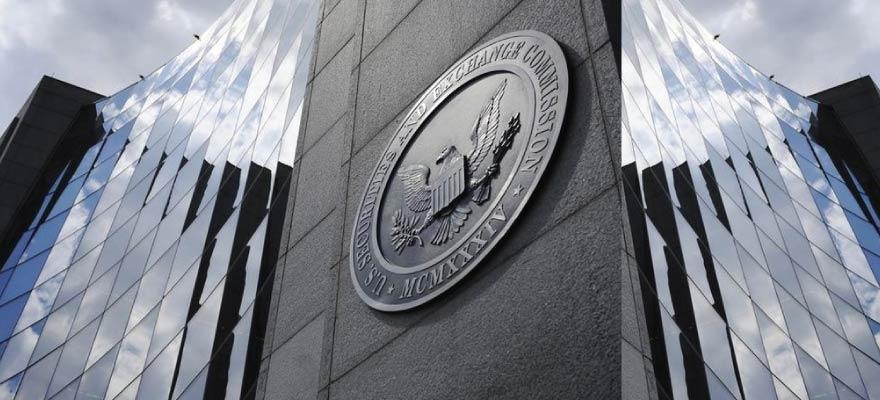 SEC theo dõi giao dịch trên Binance Chain (nguồn: The Block)