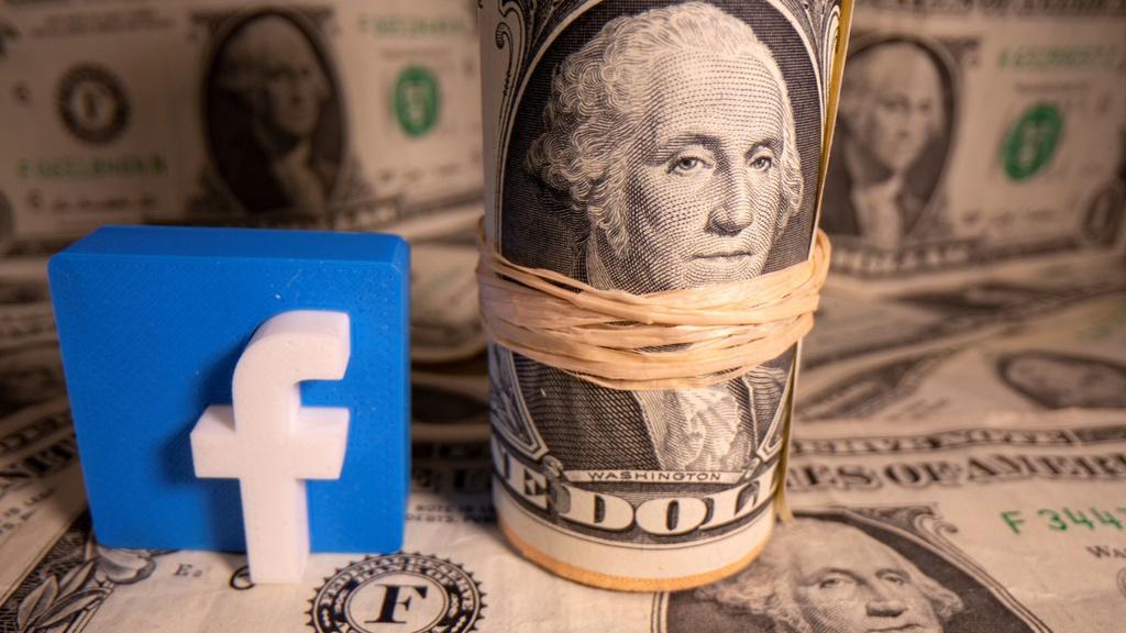 Facebook làm doanh nghiệp Việt khốn đốn như thế nào - Ảnh 3.