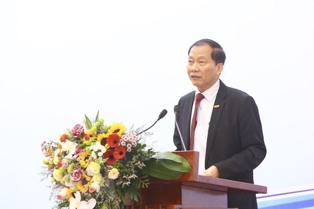 Việt Nam-Mỹ còn nhiều dư địa và tiềm năng hợp tác song phương  - Ảnh 2.