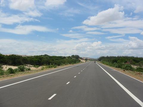 2 tuyến quốc lộ tại Nghệ An và Hà Tĩnh được bổ sung vào qui hoạch - Ảnh 1.