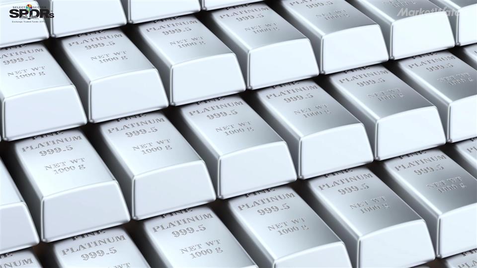 Bạch kim (Platinum) là gì? Bạch kim trong thực tế - Ảnh 1.