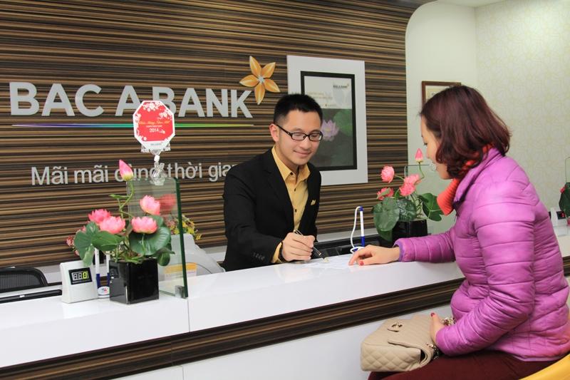 Lãi suất ngân hàng Bắc Á tháng 7/2020: Cao nhất là 7,4%/năm - Ảnh 1.