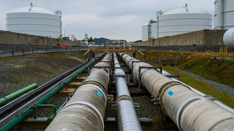 Giá gas hôm nay 6/7: Lạc quan về nhu cầu tiêu thụ, giá gas tăng trở lại - Ảnh 1.