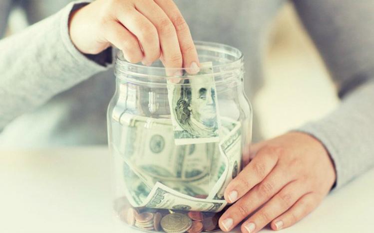 So sánh lãi suất tiền gửi ngân hàng tháng 7/2020: Kì hạn 6 tháng ở đâu cao nhất? - Ảnh 1.