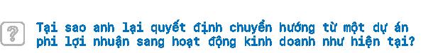 Doanh thu gần bằng 0 trong tháng 4, Đi Chung chuyển hướng sang giao hàng, đạt hiệu suất kết nối 1.000 chuyến xe/ngày - Ảnh 1.