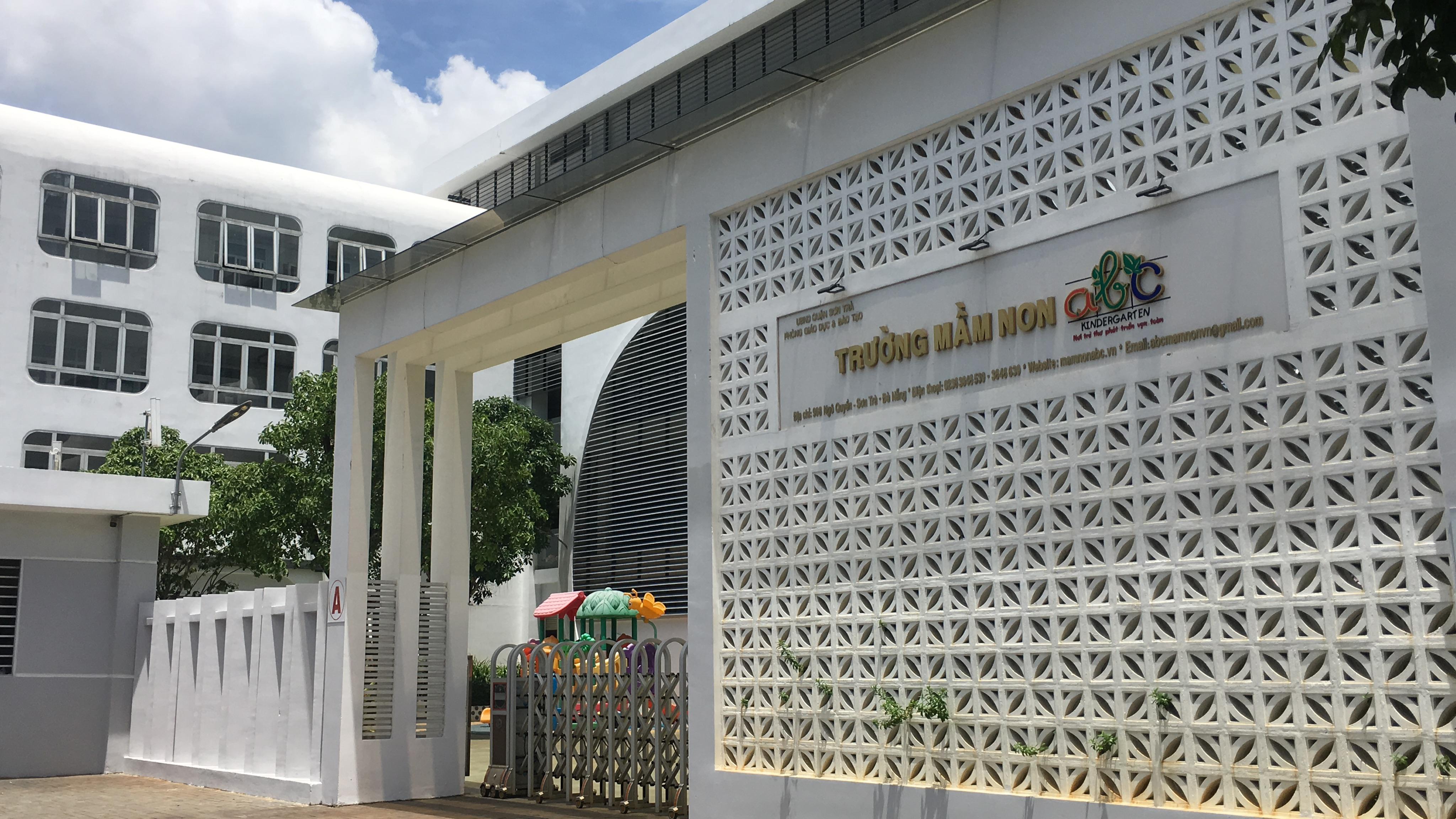 Cận cảnh khu đất vàng và sân vận động Chi Lăng mà Đà Nẵng khó thi hành án vụ án Vũ 'nhôm', Phạm Công Danh - Ảnh 6.