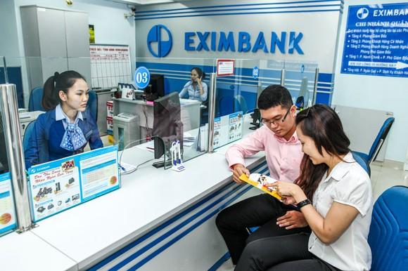 Lãi suất ngân hàng Eximbank tháng 7/2020: Cao nhất lên đến 8,4%/năm - Ảnh 1.