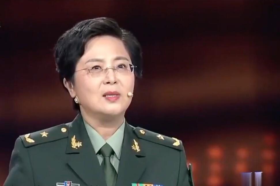 Sự trăn trở của các nhà khoa học Trung Quốc khi 'vượt sướng' để khởi nghiệp ở quê hương - Ảnh 2.