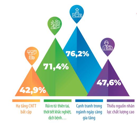 Thị trường bảo hiểm Việt Nam sẽ tiếp tục giữ phong độ tăng trưởng trên 20% trong năm 2020 - Ảnh 4.
