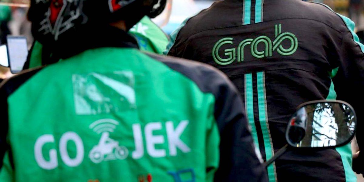 Grab và Gojek nên tập trung vào ví điện tử nếu muốn tạo ra lợi nhuận - Ảnh 1.