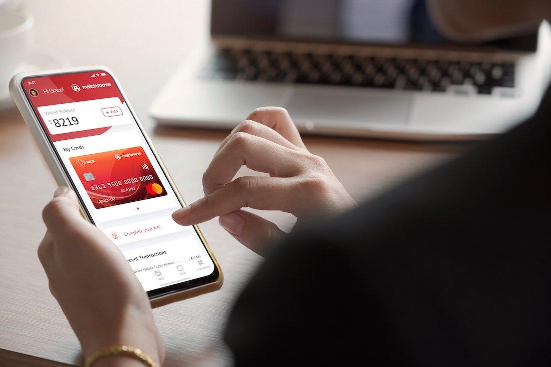 Grab và Gojek nên tập trung vào ví điện tử nếu muốn tạo ra lợi nhuận - Ảnh 2.