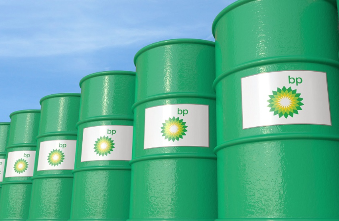 Does BP's conversion signal the end of Big Oil? - Ảnh 1.