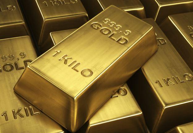 Giá vàng hôm nay 10/8: Giảm mạnh 2,34 triệu đồng/lượng theo xu hướng thế giới - Ảnh 2.
