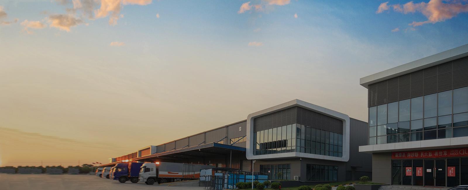 Công ty Australia cam kết đầu tư 400 triệu USD vào bất động sản khu công nghiệp Việt Nam - Ảnh 1.