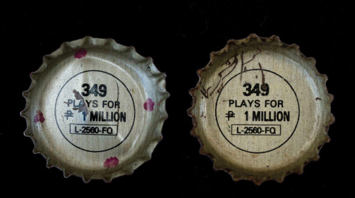 Chiến dịch marketing của Pepsi gần 30 năm trước: Từ cuộc vui thành thảm kịch - Ảnh 2.