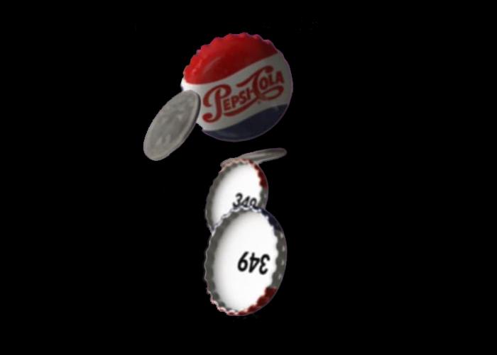 Chiến dịch marketing của Pepsi gần 30 năm trước: Từ cuộc vui thành thảm kịch - Ảnh 13.