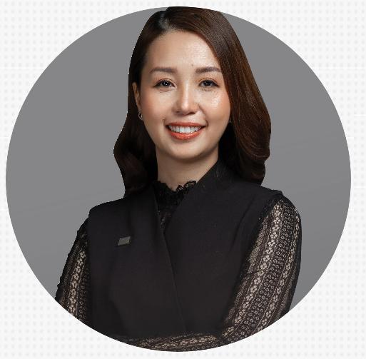 Khoản nợ 2.100 tỉ đồng hé lộ về cơ nghiệp họ Kita của doanh nhân gốc Hà Thành - Ảnh 6.