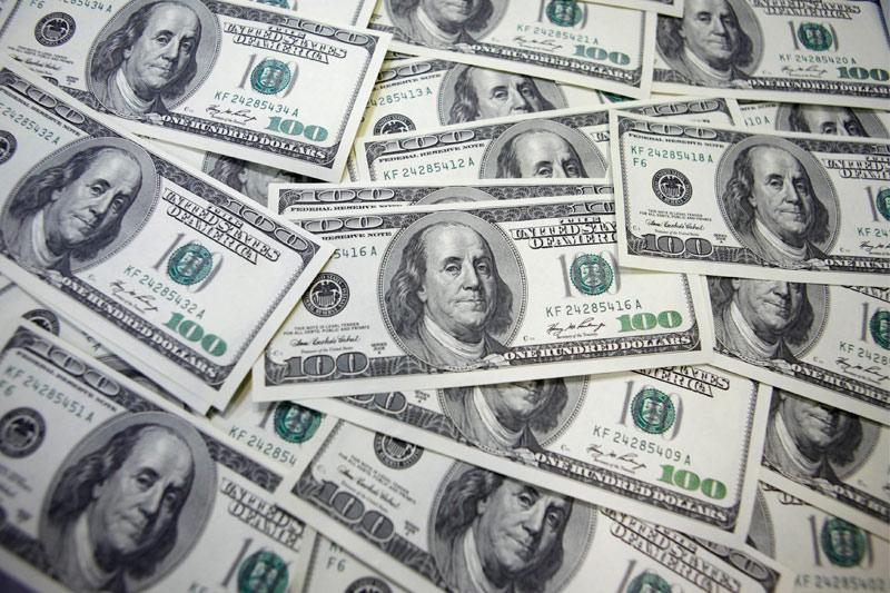 Tỷ giá USD hôm nay 11/9: Ảnh hưởng từ nhưng tin tức xoay quanh mối quan hệ giữa Mỹ và Trung Quốc  - Ảnh 1.
