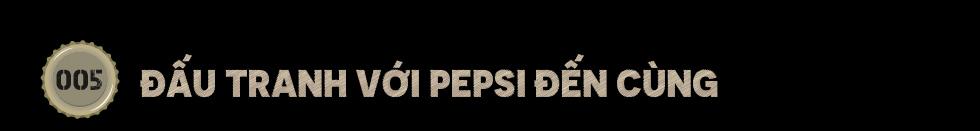 Chiến dịch marketing của Pepsi gần 30 năm trước: Từ cuộc vui thành thảm kịch - Ảnh 11.