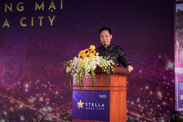 Khoản nợ 2.100 tỉ đồng hé lộ về cơ nghiệp họ Kita của doanh nhân gốc Hà Thành - Ảnh 5.