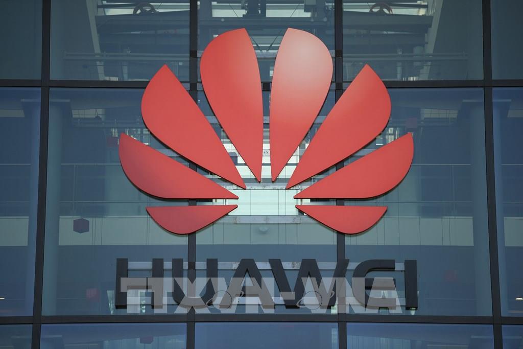 Mỹ cấm các cơ quan chính phủ mua thiết bị của các hãng công nghệ Trung Quốc - Ảnh 1.