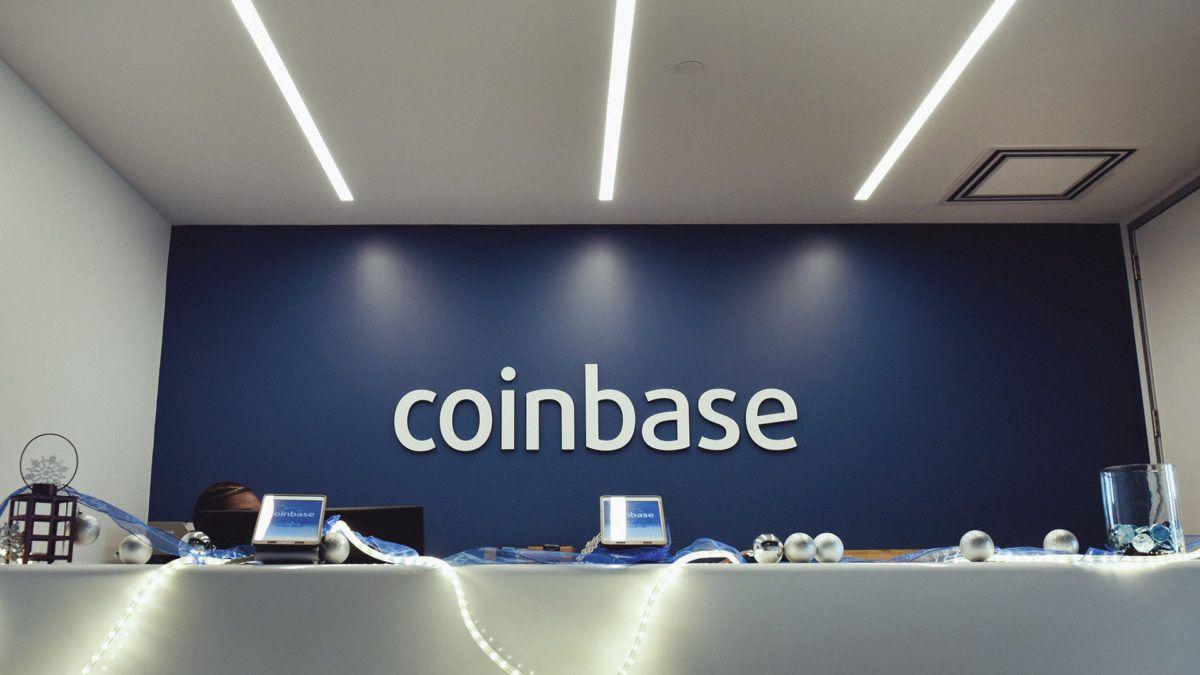 Coinbase vừa ra mắt sản phẩm cho vay với bitcoin làm tài sản đảm bảo (Nguồn: the Block).