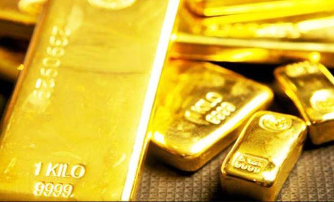 Giá vàng hôm nay 13/8: Tăng giảm trái chiều không quá 500.000 đồng/lượng ở hai chiều mua bán - Ảnh 2.