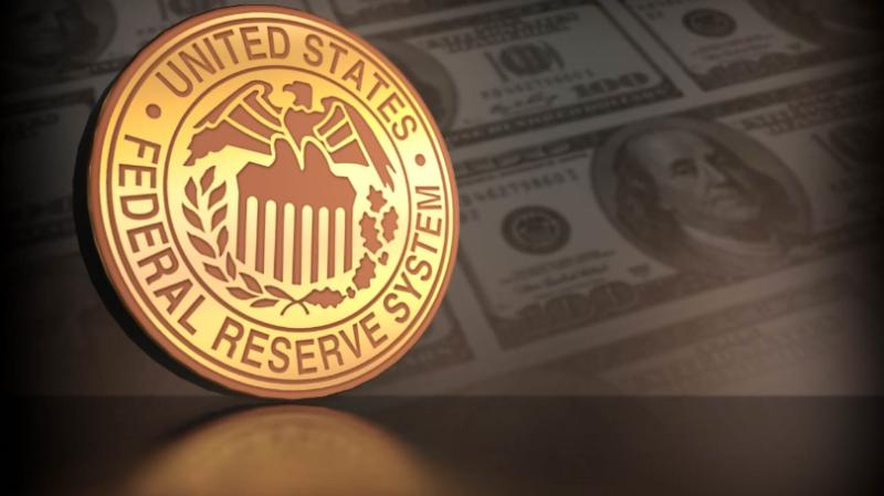 Sự kiện thị trường ngoại hối tuần này 17/8 - 21/8: Fed công bố biên bản cuộc họp tháng 7, một ủy ban của OPEC+ gặp mặt - Ảnh 1.