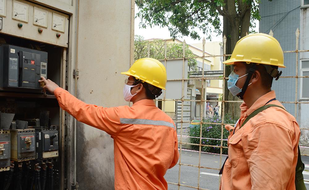 Điện một giá làm tăng giá điện, kiến nghị rút phương án khỏi dự thảo - Ảnh 1.