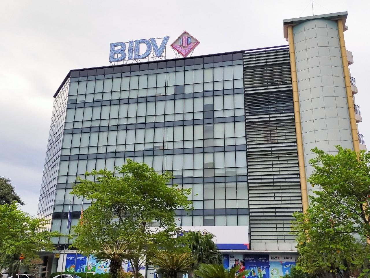 BIDV huy động thành công hơn 1.500 tỉ đồng vốn cấp 2 - Ảnh 1.
