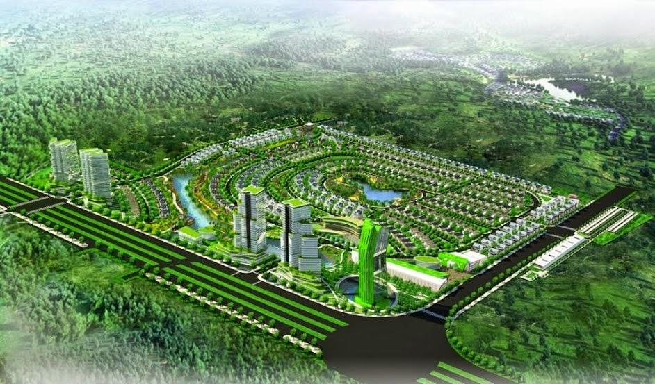 Viettel quyết thoái toàn bộ vốn tại Vĩnh Sơn, rút khỏi dự án Rose Valley - Ảnh 1.