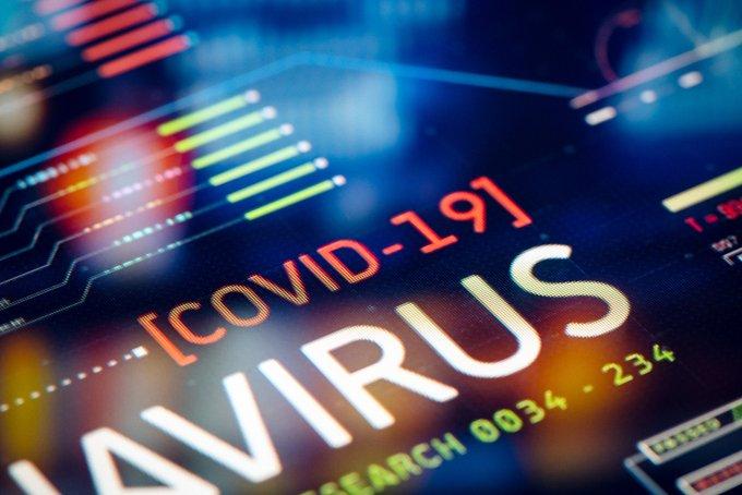 Sự kiện thị trường ngoại hối tuần này 3/8 - 7/8: Chủ yếu xoay quanh ảnh hưởng của đại dịch COVID-19 - Ảnh 1.
