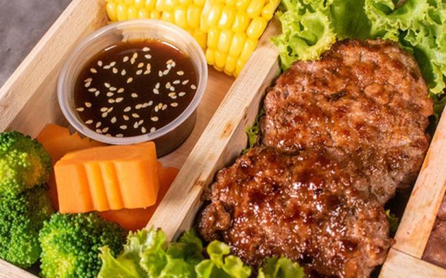 Có gì trong món bò đắt nhất Việt Nam giá 29 triệu đồng? - Ảnh 1.