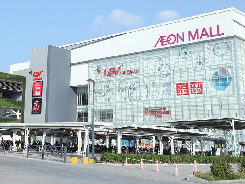 Uniqlo sẽ mở thêm hai cửa hàng mới tại Hà Nội vào mùa Thu/Đông năm nay - Ảnh 1.