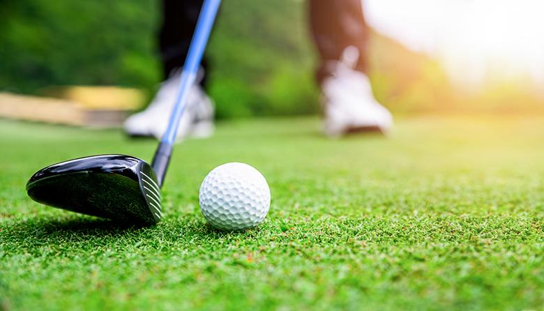 Khoản lãi hàng nghìn tỉ của ông chủ sân golf Bảo Ninh Trường Thịnh  - Ảnh 1.