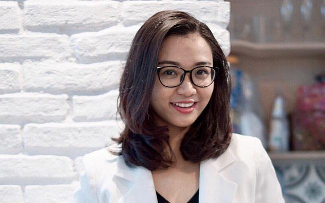 Từng được Shark Phú tuyên bố muốn mua dù không hiểu, nhà sáng lập startup ViralWorks hiện chỉ nắm giữ 0,05% cổ phần công ty - Ảnh 1.